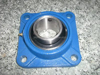 Quality antique pillow block bearing pedestal f307