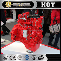 Diesel Engine Hot sale lister diesel engine for sale