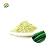 Dehydrated Natural Organic Watersoluble Cucumber Powder