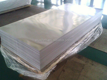 High Quality Aluminium Cladding Sheet Prices 3004 3003 5052 5083