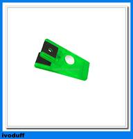 Manufacture Paper Spring Clip Magnet Plastic Clip For Sale