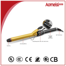 most selling basic extra long hair curler from Aomeisi