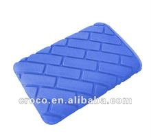 2012 new design EVA tablet sleeve for 7'' size