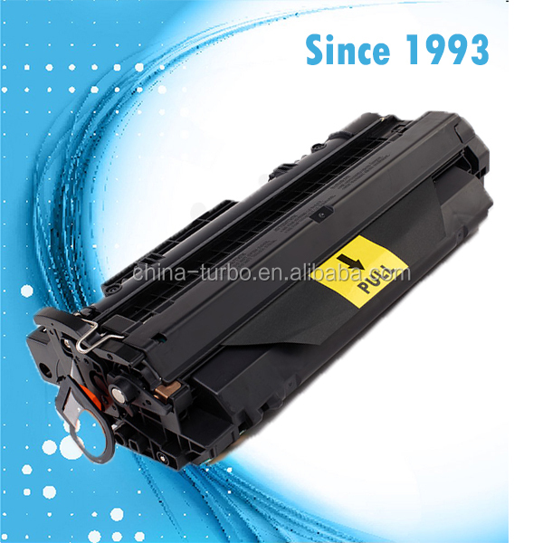 Hot !! Compatible printer toner 6511A for HP Printer