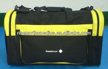 Hot sales car emergency kit CE & ISO factory