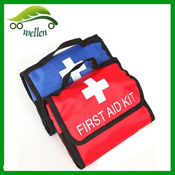 First Aid Kit/survival backpack/medical backpack