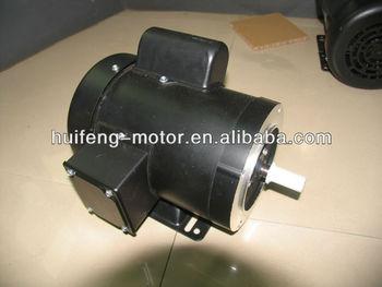 America standard 56c nema electric motor buy nema for Lonne electric motors usa