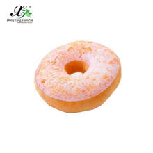 2018 China Factory Direct Sale Cheap Donut Seat Cushion
