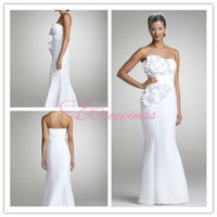 dress shop styles bride dress design baju pengantin