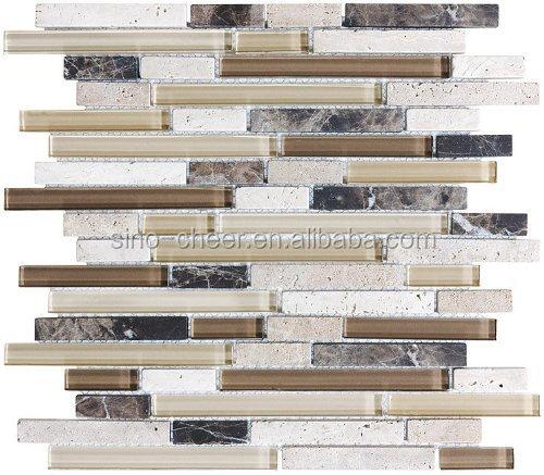 Kitchen Backsplash Samples list manufacturers of glass tile backsplash samples, buy glass