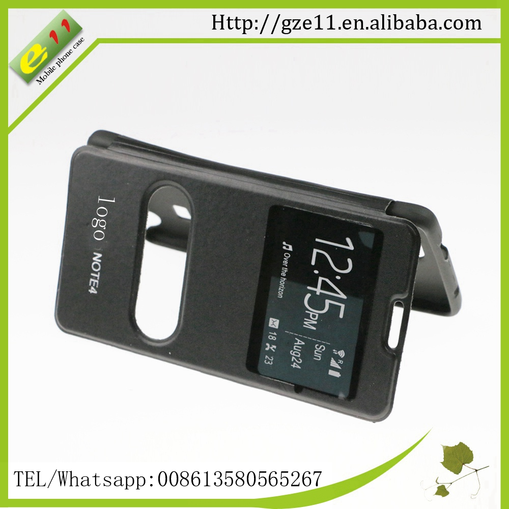 mobile case for samsung phone n9108 covers