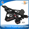 Hot Sale 4.5 channel rc helicopter big rc plane for sale
