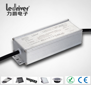 LD-36900-103T Out Current 900mA Output 20-36VDC Led Driver 20v 30w Dimmable