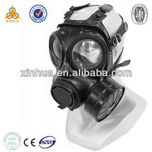 MF22 canister respirator