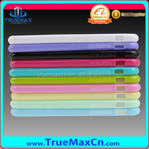 Hot Sale for iPhone 6 PC TPU case cover / for iPhone 6 cover / for iPhone 6 PC case