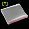 /product-detail/wholesale-clear-self-seal-adhesive-cello-cellophane-resealable-plastic-opp-bag-a3-a4-size-60818174094.html