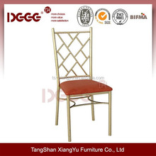 DG-6M3B wedding Receptions Chiavari Chair