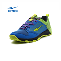 china shoes factory latest design sports shoes wholesale sports running shoes for men