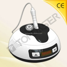Home Use portable radio frequency facial Skin Lifting Beauty Parlour Equipment for Face Slimming