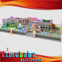 HSZ-KTBB207 indoor mini playground equipment, kids playground equipment helicopter