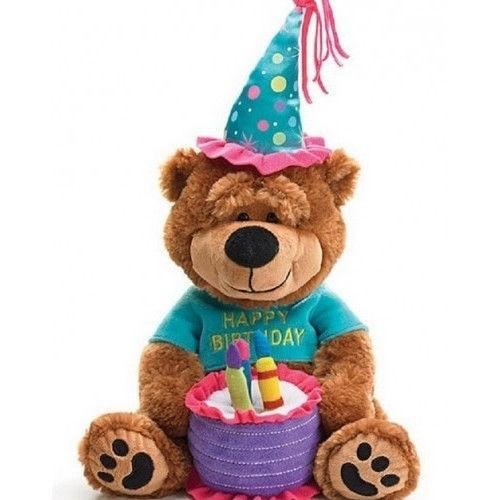 http://sc02.alicdn.com/kf/HTB1M4whKXXXXXagXFXXq6xXFXXXI/Teddy-Bear-Birthday-Happy-Plush-New-Gift.jpg