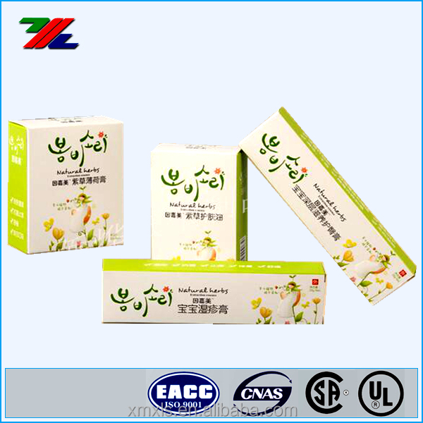 Disposable Products Hotel Packaging Paper Box with Custom printed /Soap / comb /toothbrush /wet tissue Packaging Paper Boxes