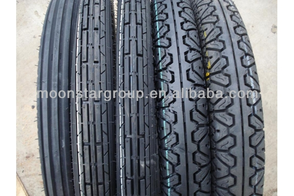 25cc dirt bike motorcycle tires,motorcycle tires
