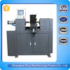 Hot Sell Automatic Chamfering Machine For