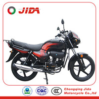 2014 best selling motosiklet for cheap price in china JD110s-3