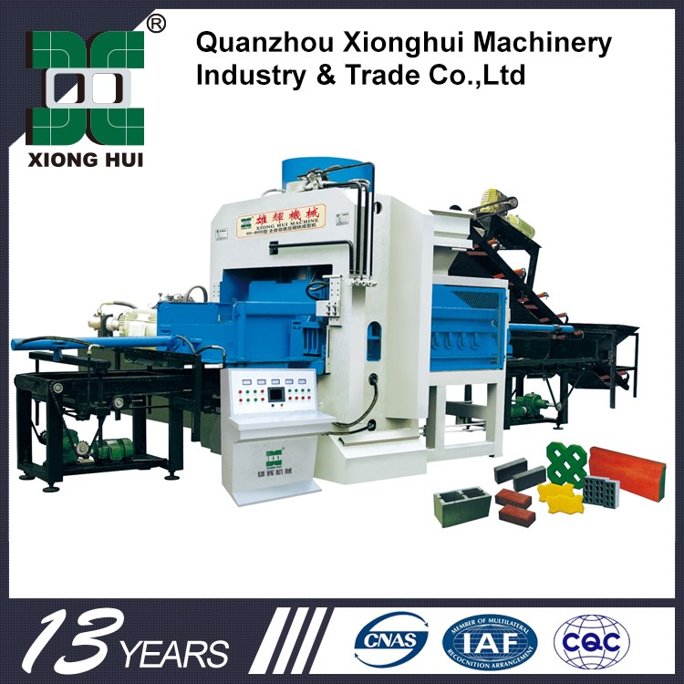 Sandstone Block Machine Price Block Machine