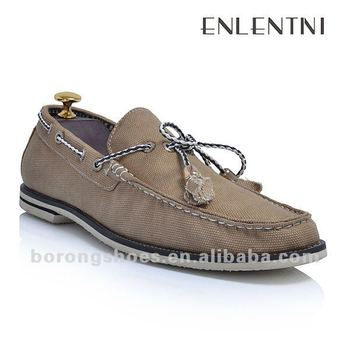 hotest mens casual shoes 2014 view casual shoes