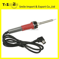 Automatic Soldering Iron High Quality Weller Soldering Iron