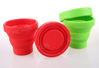 RENJIA cup 6 mm silicone,cup mug lid cover,silicone lids for cups