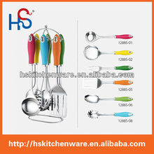 kitchen cooking tools1288S
