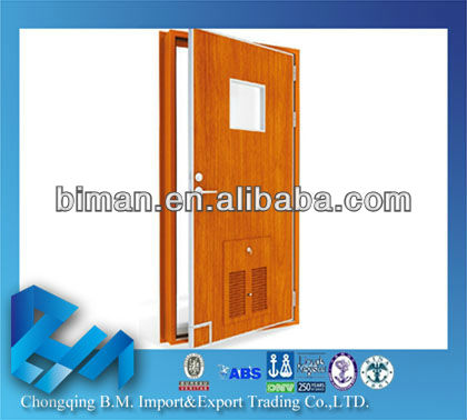 Class A60 Fire Door,1 Hour Fire Rated Door