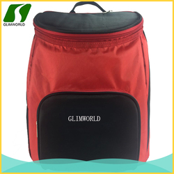 recyclable ice cooler bag waterproof cooler bag for golf picnic cooler Bag