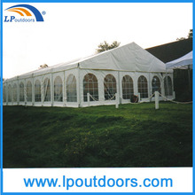 cheap large marquee party wedding tent