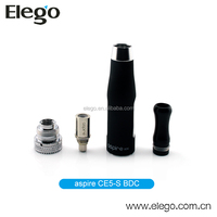 Wholesale High Quality Aspire CE5 S BDC Atomizer/Tank/Vaporizer Original