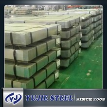 MS Plate/Hot Rolled Iron Sheet/HR Steel Coil sheet/Black Iron Plate S235 S355 SS400 A36 A283