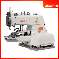 Jack Sewing Machine Price Competitive JT373
