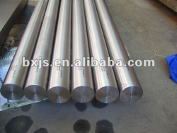 Factory manufacture high quality and polishing tantalum metal rod