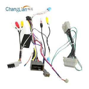 Wire Harness Manufacturers For Automotive, Wire Harness ... on automotive transmission, automotive switch, automotive bumpers, automotive ecu, automotive starter, automotive vacuum pump, car harness, automotive hoses, automotive gaskets, automotive alternator, wire harness, automotive wheels, automotive mounting brackets, automotive computer, automotive voltage regulator, automotive headlights, automotive electrical, automotive coil, cable harness, automotive brakes,