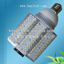 2013 new design waterproof led cobra head street light of 400w hps replacement