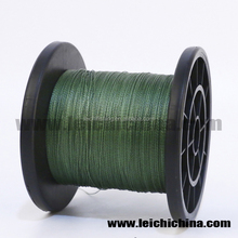 8 strand fishing line braid