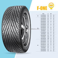 Good price UHP tires with ECE r20 r22 r24 r26