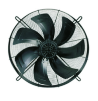 Best price 900mm high quality ventilating fan for cold room/evaporating unit