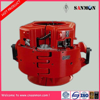 API Casing API SE 150 Elevator/ Spider Oil Well Drilling Tool On Alibaba