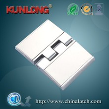 Top quality SK3-003-3 professional visible hinge