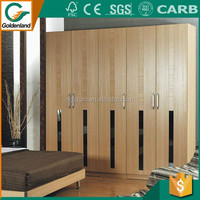 2 door locker cabinet designs for small bedroom