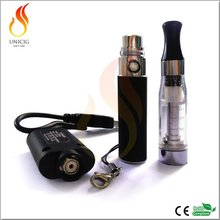 Popular eGo CE4 Electric Cigarette Machine Parts